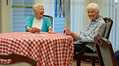 How To Find The Best Assisted Living Facility in Bel Air North, MD
